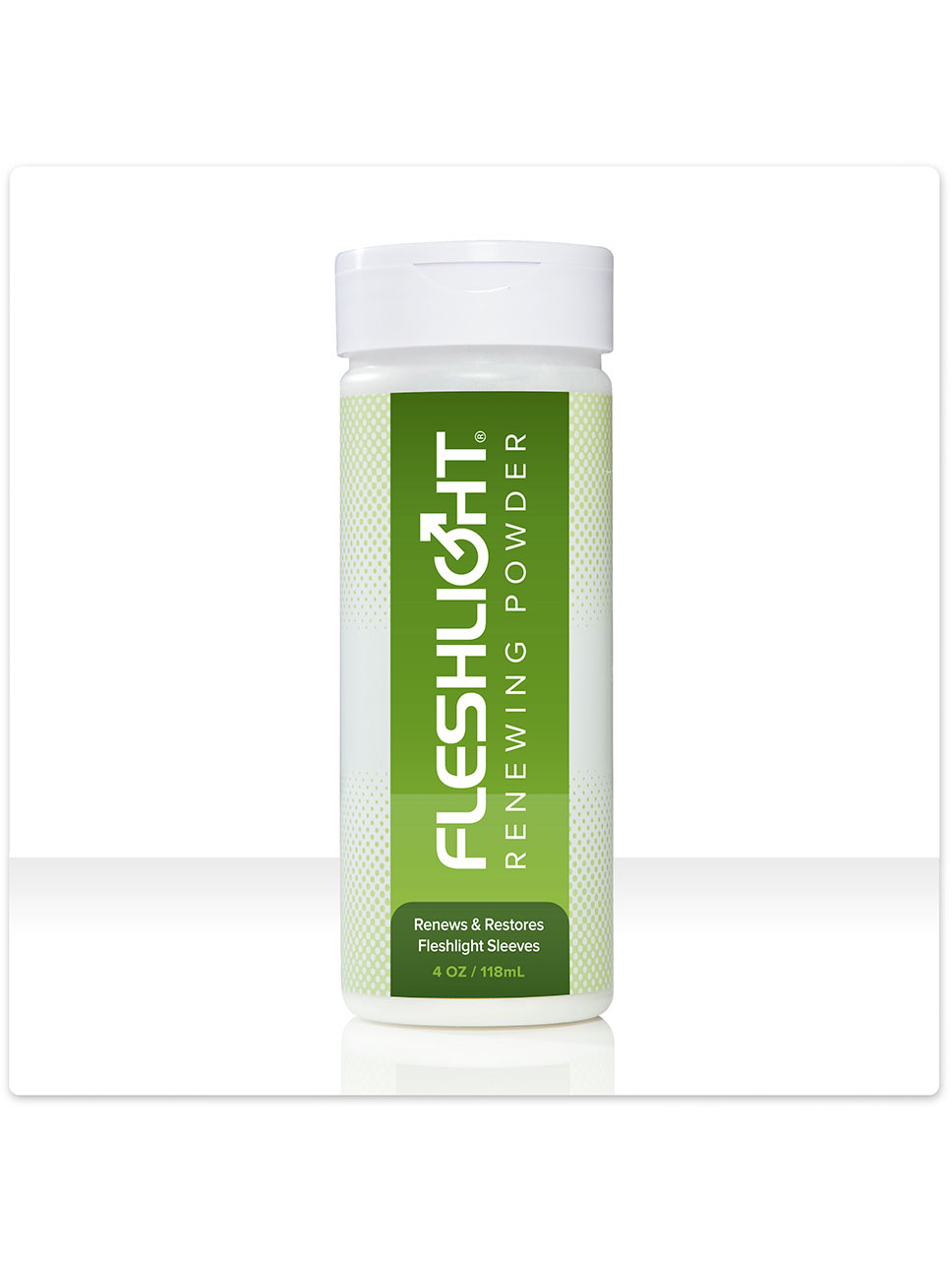 Fleshlight Renewing Powder (118 ml)